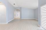 14133 149th Ave - Photo 10