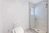 14133 149th Ave - Photo 11