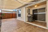 14133 149th Ave - Photo 17
