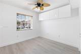 14133 149th Ave - Photo 9