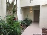 20300 Country Club Dr - Photo 19