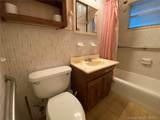1631 70th Ave - Photo 12
