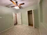 1631 70th Ave - Photo 15