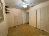 1631 70th Ave - Photo 16