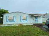 1631 70th Ave - Photo 2