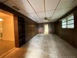 1631 70th Ave - Photo 20