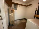 1631 70th Ave - Photo 24