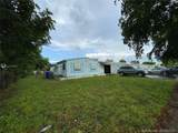 1631 70th Ave - Photo 25