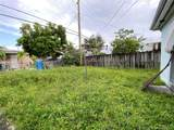 1631 70th Ave - Photo 27