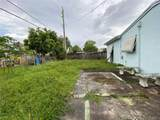 1631 70th Ave - Photo 29