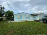 1631 70th Ave - Photo 30