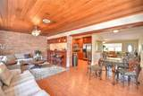 502 27th Ave - Photo 10