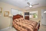 502 27th Ave - Photo 16