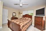 502 27th Ave - Photo 17