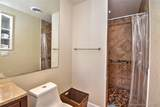 502 27th Ave - Photo 18