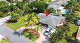 502 27th Ave - Photo 25