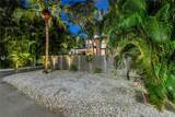 3886 La Playa Blvd - Photo 42