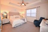 133 25th Ave - Photo 11