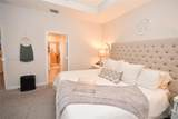 133 25th Ave - Photo 13