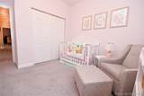 133 25th Ave - Photo 17