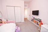 133 25th Ave - Photo 19