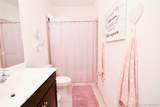 133 25th Ave - Photo 21