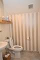 133 25th Ave - Photo 22