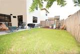 133 25th Ave - Photo 26