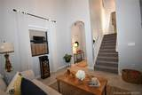 133 25th Ave - Photo 4