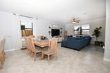 133 25th Ave - Photo 6