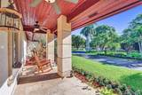 7077 87th Ave - Photo 14
