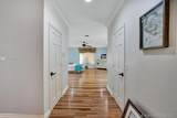7077 87th Ave - Photo 34
