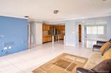 1011 14th Ave - Photo 14