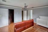 1011 14th Ave - Photo 15