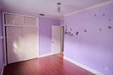 1011 14th Ave - Photo 23