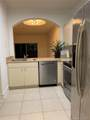 15750 92nd Ave - Photo 20