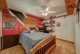 9950 125th Ave - Photo 10