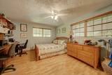 9950 125th Ave - Photo 11