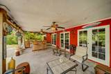9950 125th Ave - Photo 12