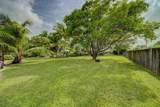 9950 125th Ave - Photo 14