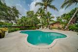 9950 125th Ave - Photo 16