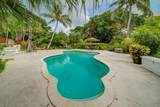 9950 125th Ave - Photo 17
