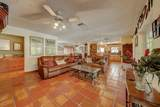 9950 125th Ave - Photo 4