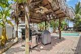 20010 63rd Ave - Photo 18