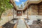 20010 63rd Ave - Photo 4