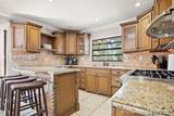 20010 63rd Ave - Photo 8