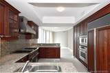 17875 Collins Ave - Photo 10