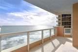 17875 Collins Ave - Photo 24