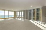 17875 Collins Ave - Photo 5