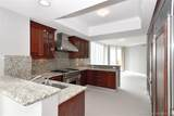17875 Collins Ave - Photo 9